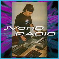 JVonD Radio
