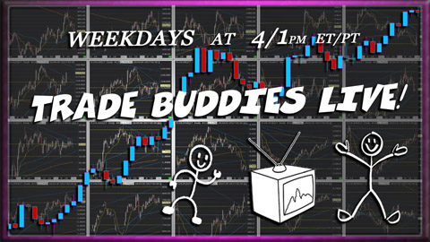 http://jvond.com/tradebuddieslive/